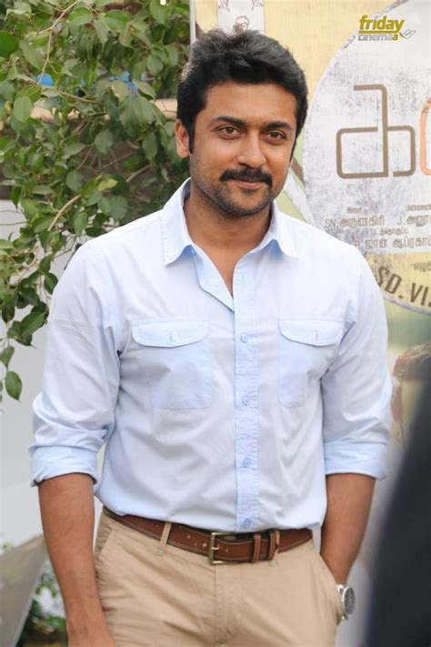actor photo suriya latest photos fridaycinemaa