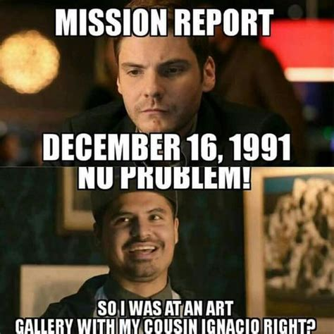 December Birthday Meme - top 29 funny marvel quotes and pics quotes and humor