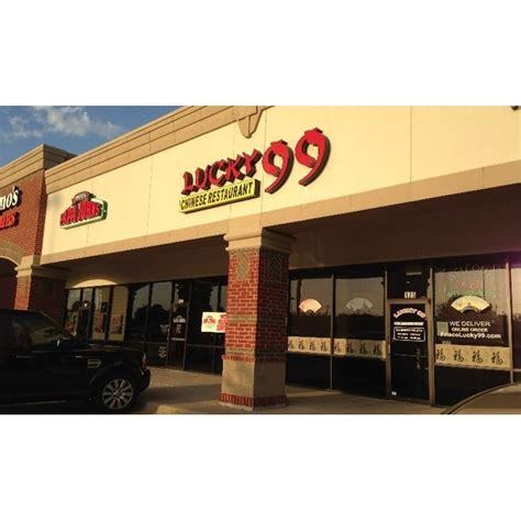 lotus frisco tx frisco restaurants find restaurants in