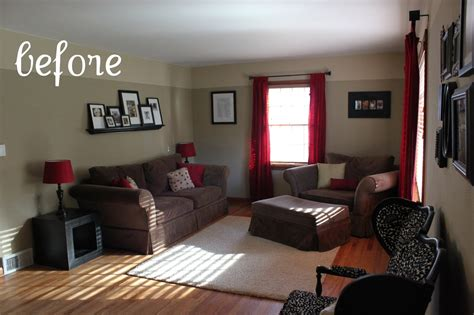 how to brighten a dark room living room colors to brighten modern house