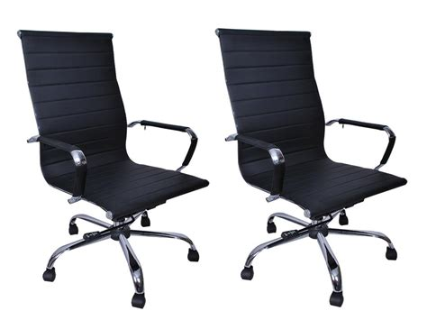 Office Depot Office Chairs by Office Depot Office Chairs Cryomats Org