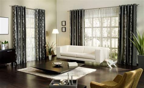 Gordmans Home Decor by Decorar Su Casa Con Elegancia