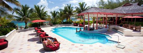 sandals royal bahamian spa resort offshore island all inclusive resorts caribbeantravel
