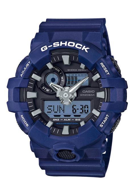 Trauringe Gã Nstig Kaufen by Kaufen Casio G Shock Classic Herrenuhr Uhren Gt Casio Gt G