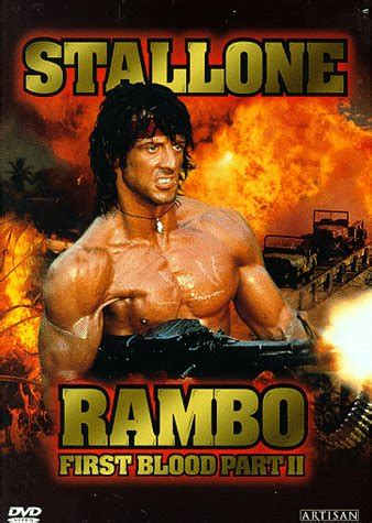 film rambo part 2 301 moved permanently