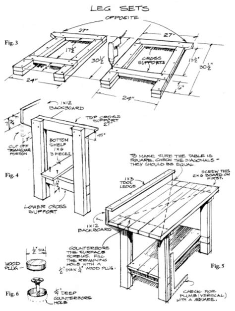 Wood Wood Working Terms Pdf Plans