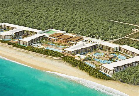 Weddings in Royalton Riviera Cancun ? Royalton Riviera