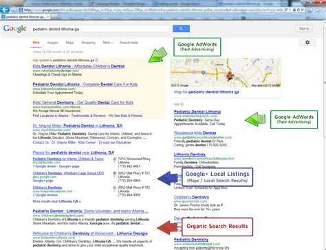 Page Search Search Page Layout Peer365