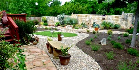 home decor stones beautiful landscaping with rocks design ideas home