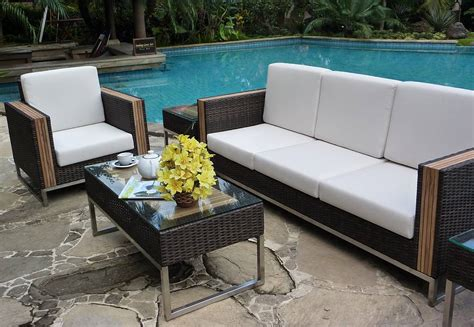 Wicker Resin Patio Furniture Clearance Patio Interesting Resin Patio Furniture Clearance Resin Patio Set Clearance Resin Patio