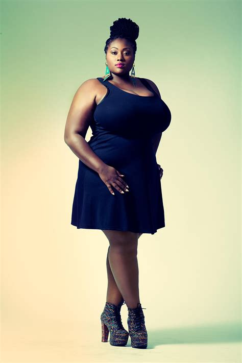 pluszize models gain first hand experience as a plus size model plus