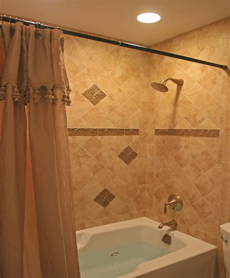 Small Bathroom Tile Ideas Pictures Modern Bathroom Tiling Designs Gallery Studio Design Gallery Best Design