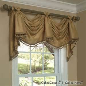 Swag Curtains For Bedroom Designs The World S Catalog Of Ideas