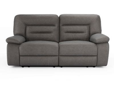 3 seater sofa with 2 recliner actions electric recliner sofa shop for cheap sofas and save online