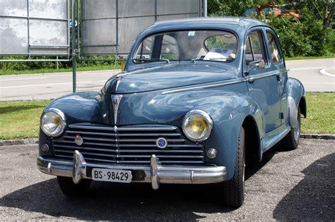 vintage peugeot cars 100 vintage peugeot cars 256 best 504 images on