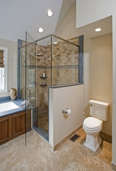 Enclosed Shower by 77 Best Images About Frameless Glass Shower Doors