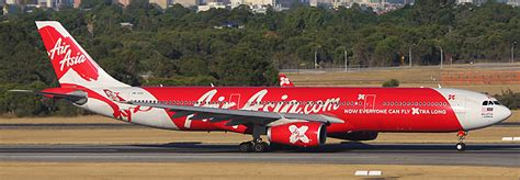 airasia d7 thai airasia x puts off march launch date on back of civil