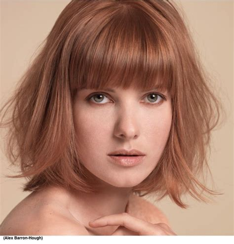 hair color for dishwater blondes 1000 ideas about dishwater blonde on pinterest dark