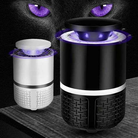 electric mosquito killer  trap lamp chemical  usb