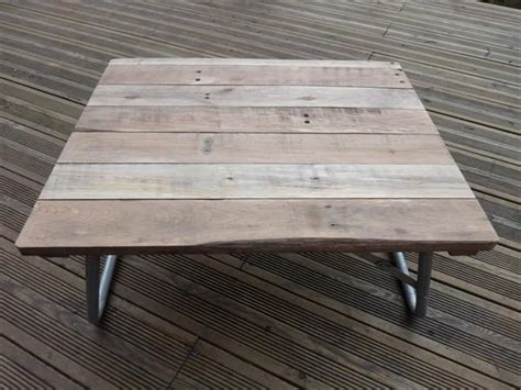 diy collapsible table legs diy folding pallet picnic table pallet furniture plans