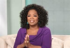 oprah color purple oprah in the quot color purple quot dear oprah