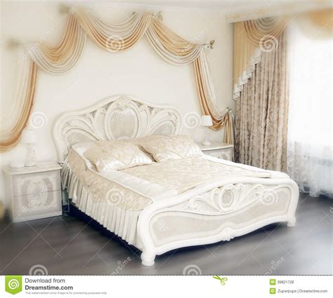 Wedding On Bed by Wedding Bed Stock Photo Image 39821728