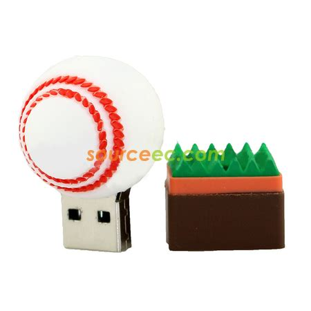 new year corporate gifts singapore new year door gift singapore 28 images cake cupcake by