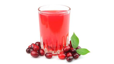 Kidney Detox Cranberry Juice by 4 Juices For Detoxifying Your Kidneys Healthy Food Advice