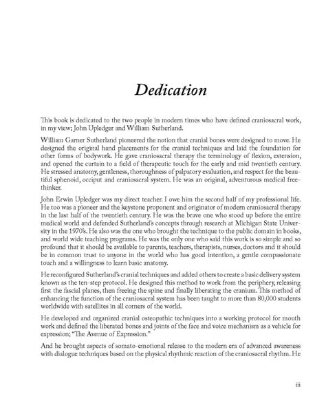 Research Dedication Letter sle dedications in thesis