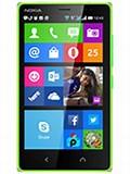 Image result for Mobilni telefoni cene