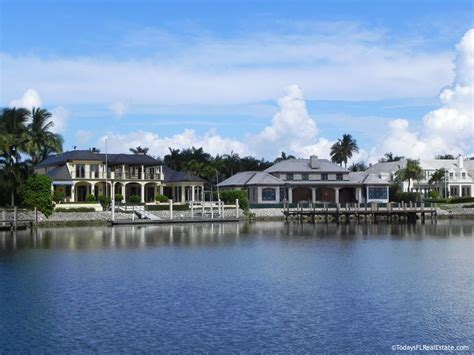 port royal homes for sale waterfront homes port royal