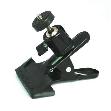 light stand flash mount cl mount stand light stand tripod bracket 360 176