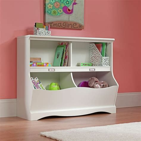 toy organizer ideas 10 types of toy organizers for kids bedrooms and playrooms