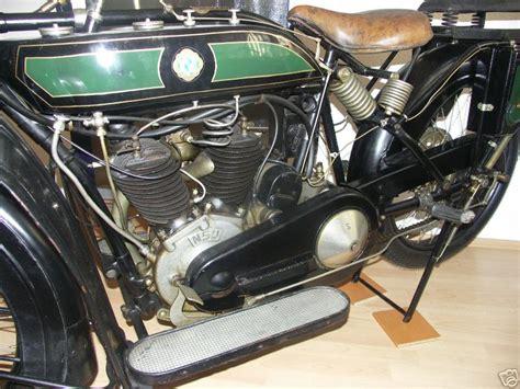 Nsu Motorr Der Bei Ebay by Nsu1926 1928