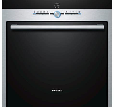 Waschmaschine Kaufen Worauf Achten 5585 by Back 246 Fen Welche 214 Fen Gibt Es Und Worauf Sollte Beim