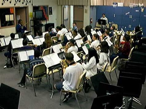 the band room greatest places the band room