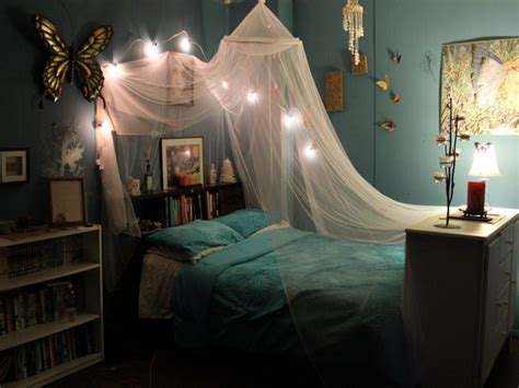 dream bedrooms for girls pretty small bedrooms dream bedrooms for teenage girls