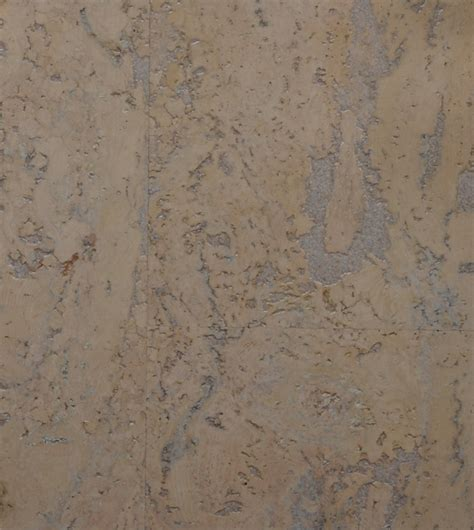 nfp imports ravine cork flooring