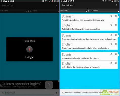 best translator app top 5 best language translator apps for android device
