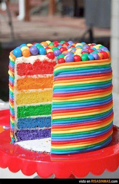 imagenes tartas originales im 225 genes divertidas de tartas originales