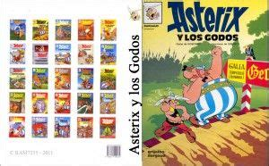 libro asterix y los godos 814 best images about printable book covers and miniature