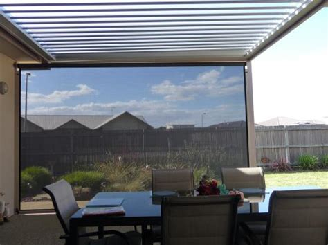 patio roofing material best roofing materials for a patio or pergola