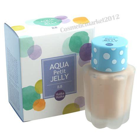 Holika Holika Aqua Petit Bb holika holika aqua petit jelly bb 1 aqua beige spf20