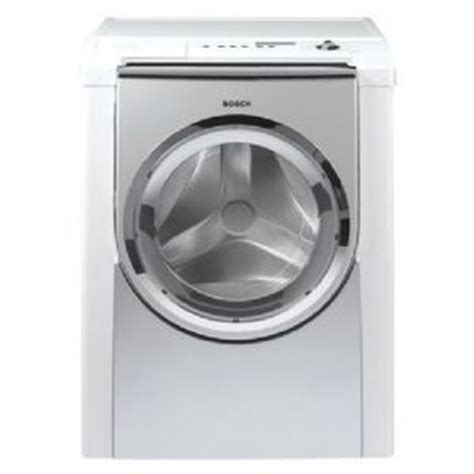 bosch 800 series washer bosch nexxt 800 series front load washer wfmc8440uc