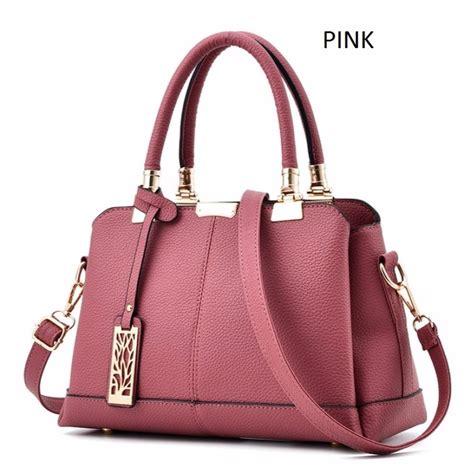 Promo Turun Harga Tas Bag Impor Wanita Korea 4in1 Handbag Teddy 3 leads promo handbag 693 korea style tas import tas batam grosir shopee indonesia