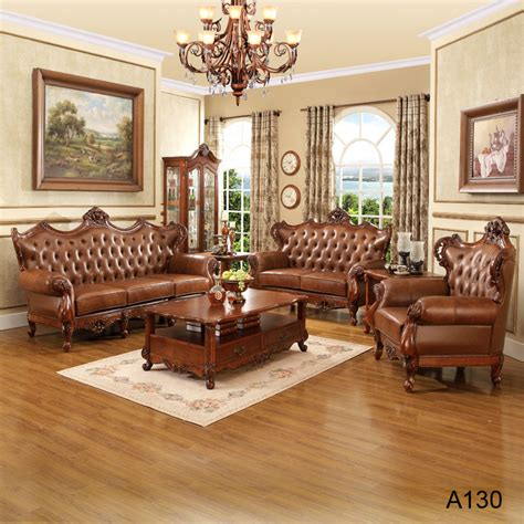 french provincial living room french provincial living room furniture buy french