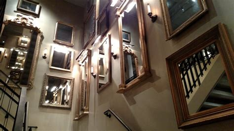 nyc housing complaints restoration hardware 38 photos home decor flatiron new york ny united states reviews