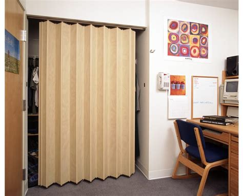 Doors Without End Alternatives why designers need to understand accordian doors