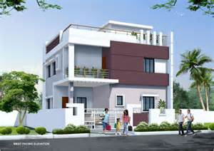 Home Design Sles For India Welcome To Arr Projects