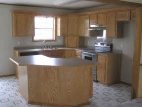 Small Kitchen Islands With Seating Bayou State Homes For Over 40 Years Century Homes